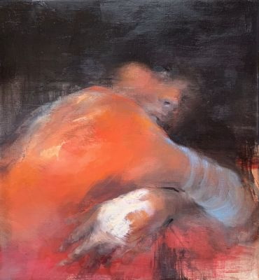 Click Here for Selected Sold Works - A Faithful Song