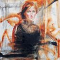 Irene Sheri - Countess