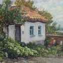 Ivan Vityuk - Cozy Cottage