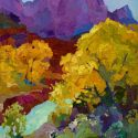Larisa Aukon: Selected Sold Works - Since Ancient Times